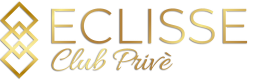 Logo Eclisse Club Privè