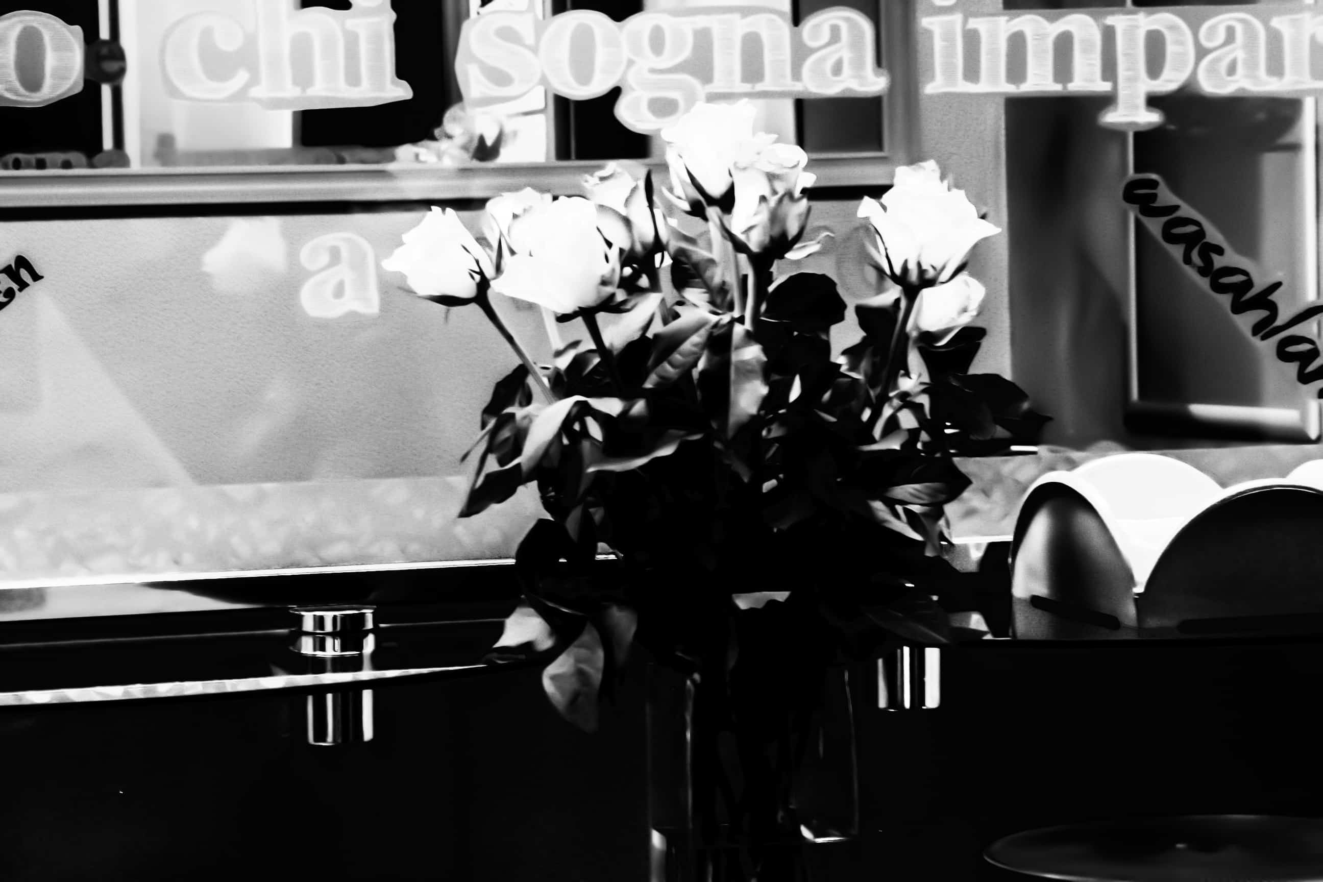 Eclisse Club Prive Milano