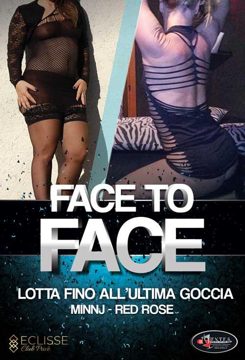 FaceToFace_Minnj_RedRose