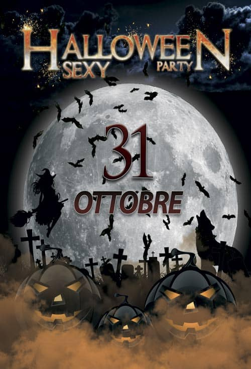 Halloween-Sexy-Party1