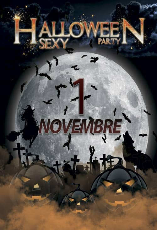 Halloween-Sexy-Party2