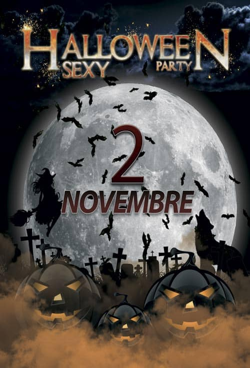 Halloween-Sexy-Party3