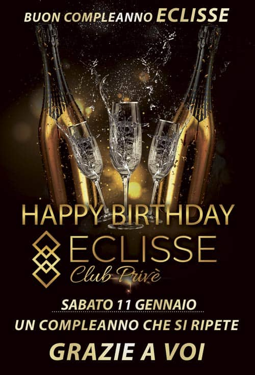 compleanno-eclisse club swinger milano