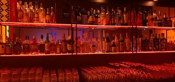 -bottigliera-bar