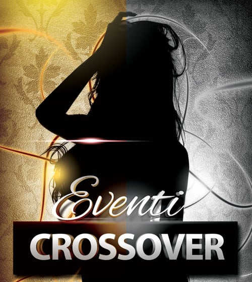Eventi-CrossOver Eclisse club