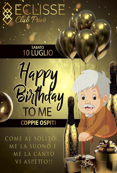 Happy-Birthday_paolo CLUB PRIVE ECLISSE MILANO