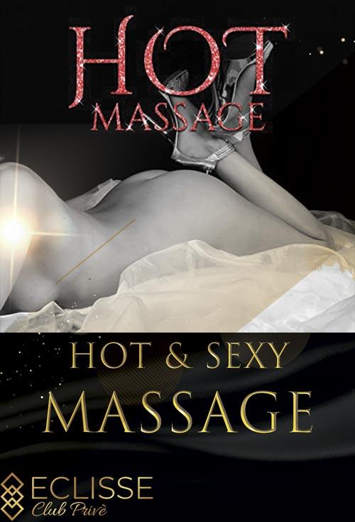 hot-e-sexy-massage