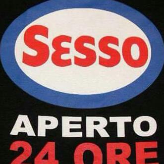 Barzelletta Hot Club Privè Milano